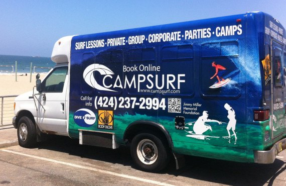 camp-surf-van.jpg