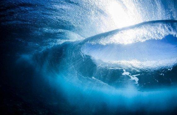 camp-surf.jpg