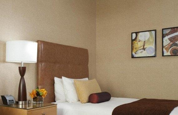 elan-hotel-deluxe-double-2.jpg