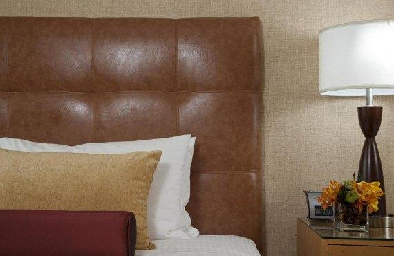elan-hotel-suite-junior-2.jpg