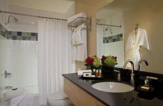 elan-hotel-suite-junior-3.jpg