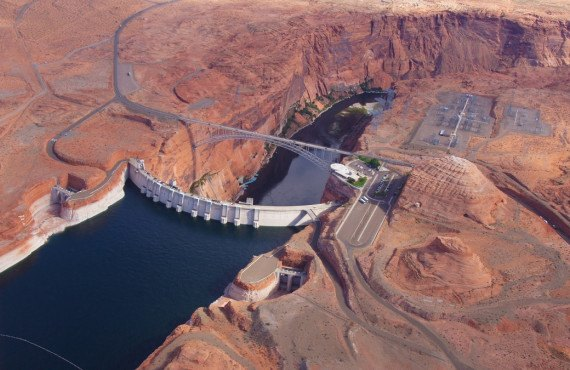 glen-canyon-dam.jpg