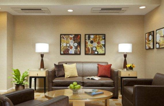hotel-elan-suite-2.jpg