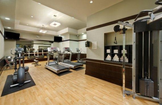 Indigo-San-Diego-Gym