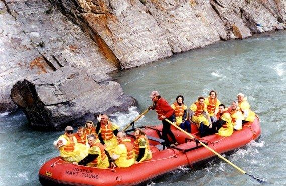 rafting-athabasca-1