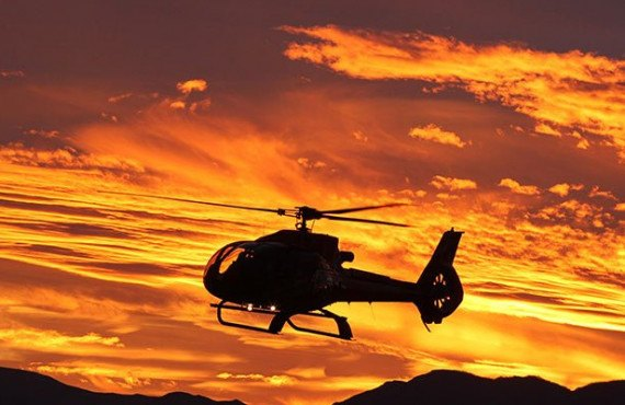 rs8100-helicopter-sunset-sillouette.jpg