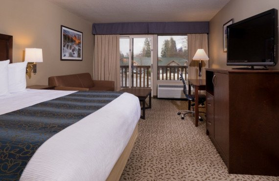 the-pine-lodge-chb-deluxe-1-bed.jpg