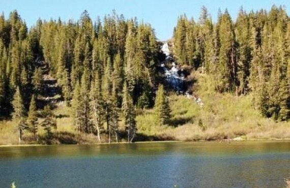 twin-lakes-campground.jpg
