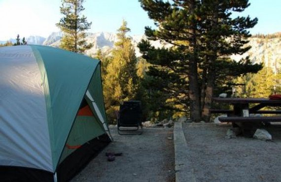 twin-lakes-tent-site.jpg