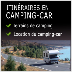 location de camping car aux tats unis authentik usa. Black Bedroom Furniture Sets. Home Design Ideas