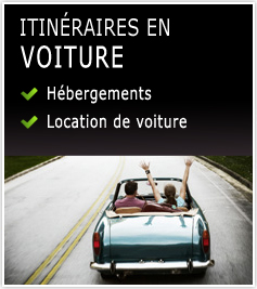 location de voiture aux tats unis authentik usa. Black Bedroom Furniture Sets. Home Design Ideas