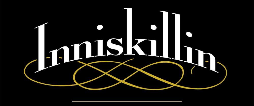 Vignoble Inniskillin - Niagara-on-the-Lake, ON