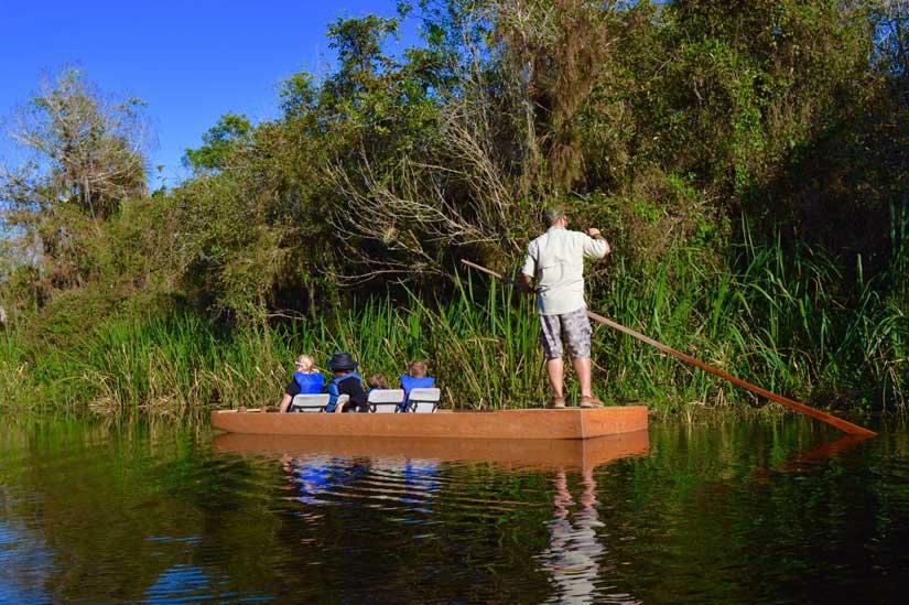 1-Pole-Boat-Alligator