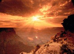 IMAX Grand Canyon