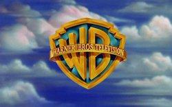 Visite des studios Warner - Los Angeles