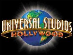 Visite des studios Universal - Los Angeles