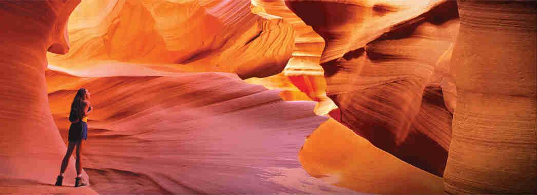 3-antelope-canyon.jpg