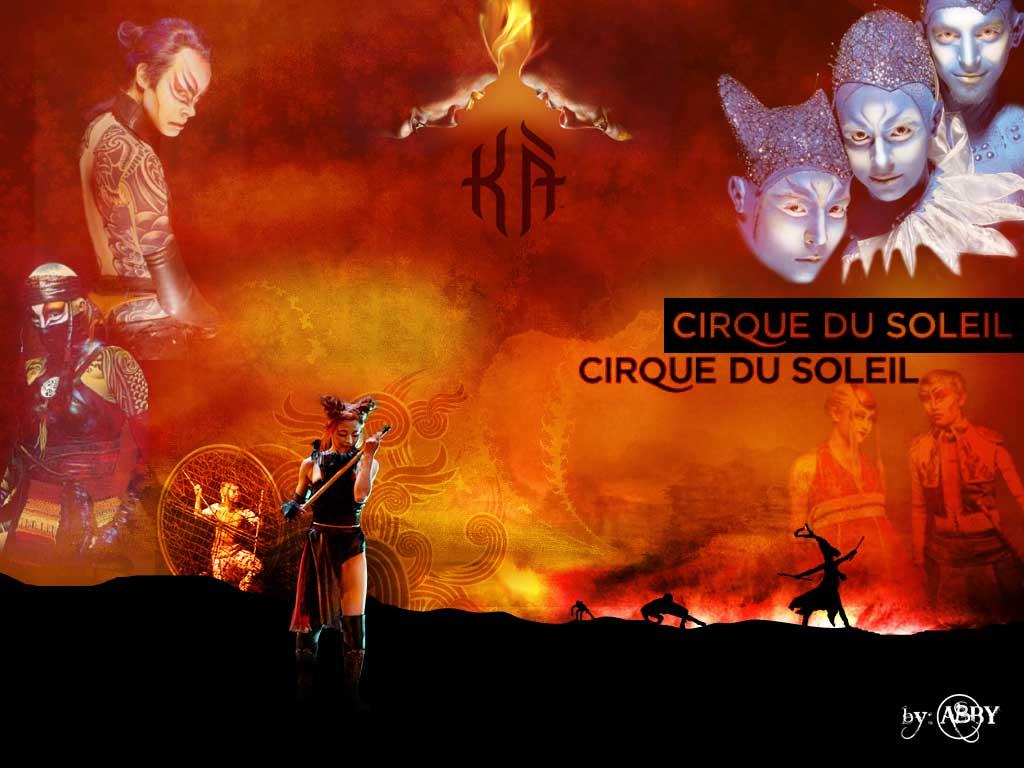 1-spectacle-cirque-soleil-ka-las-vegas.jpg