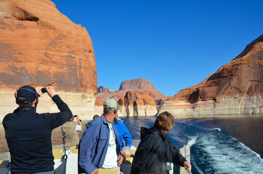2-croisiere-lake-powell.jpg