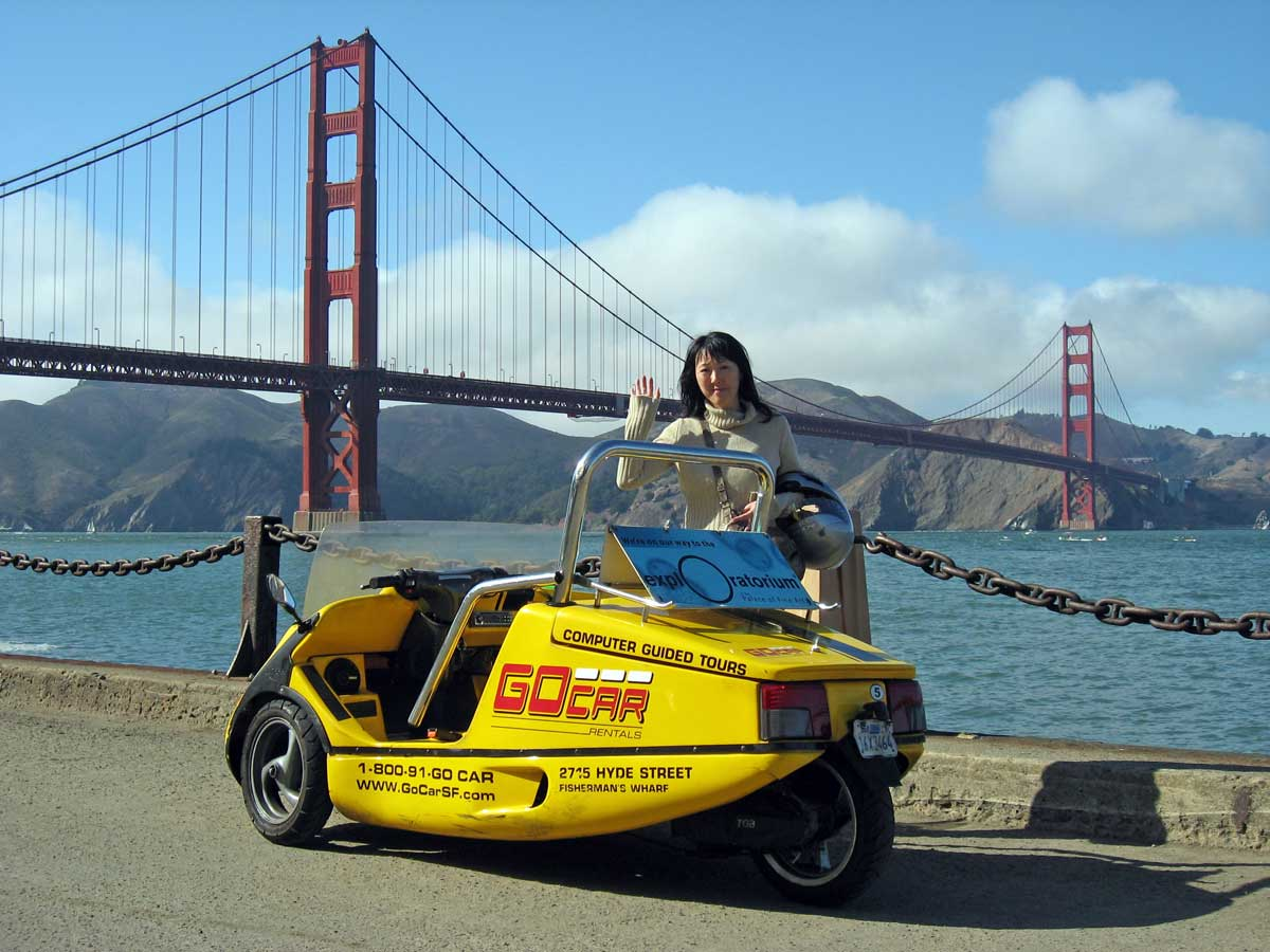 2-tour-san-francisco-go-car.jpg
