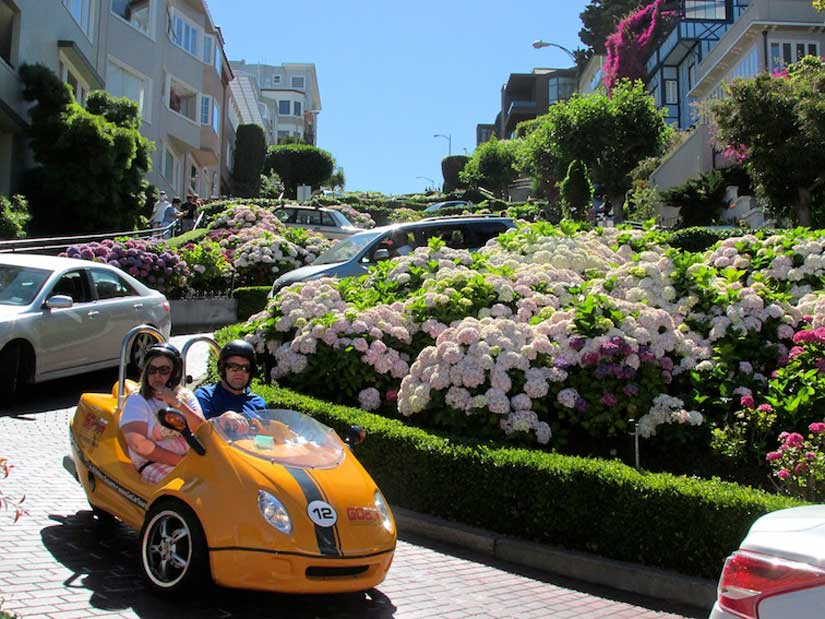 3-tour-san-francisco-go-car.jpg
