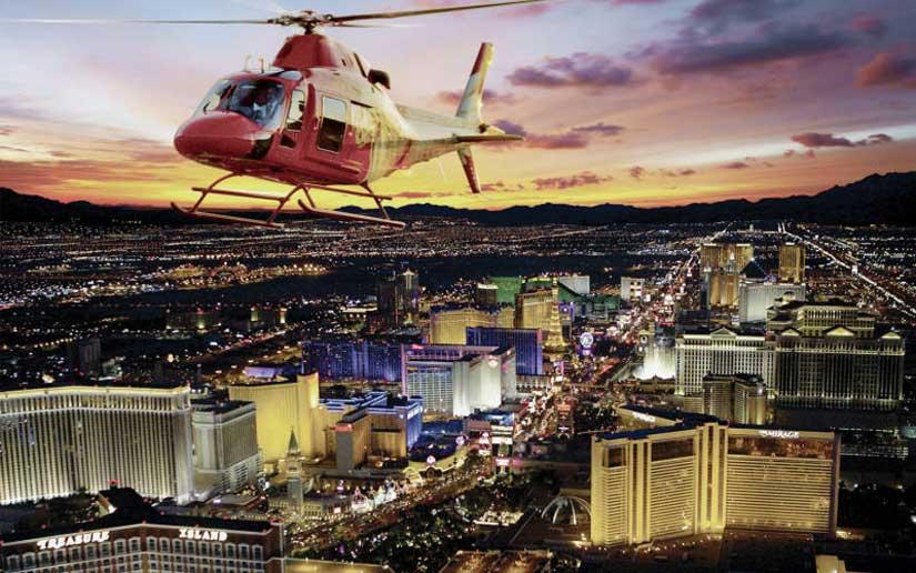 1-tour-helicoptere-las-vegas.jpg