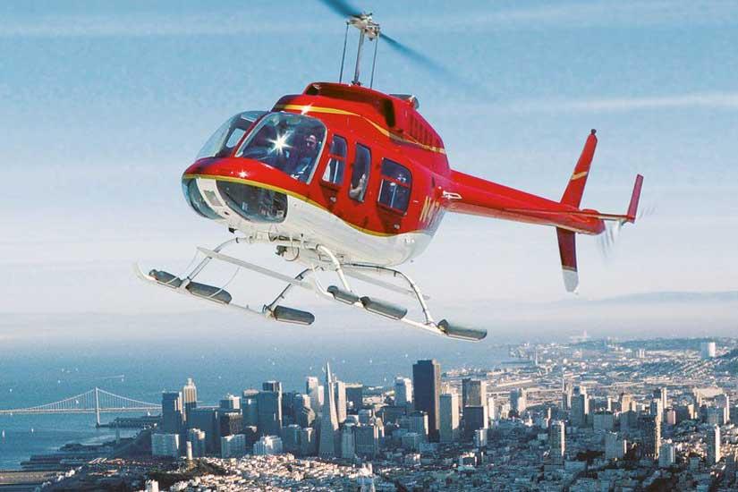 1-survol-helicoptere-san-francisco.jpg