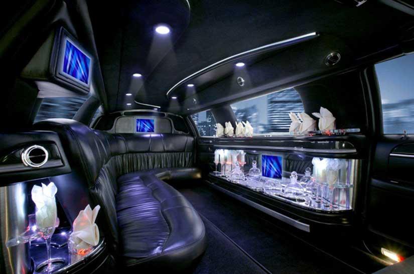 2-tour-limousine-las-vegas.jpg