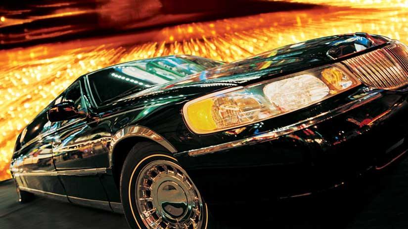 4-tour-limousine-las-vegas.jpg