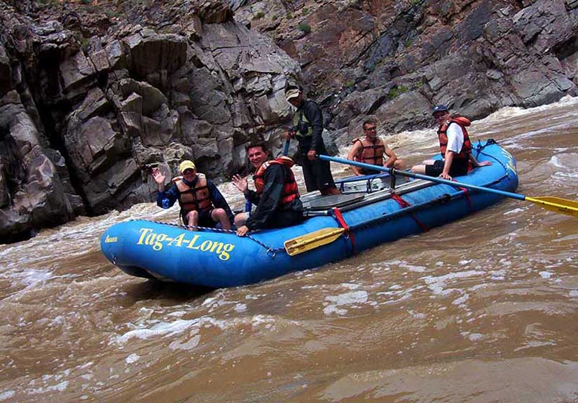 1-rafting-moab-arches-park.jpg