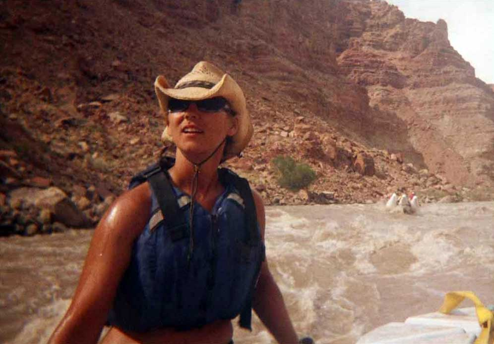 2-rafting-moab-arches-park.jpg