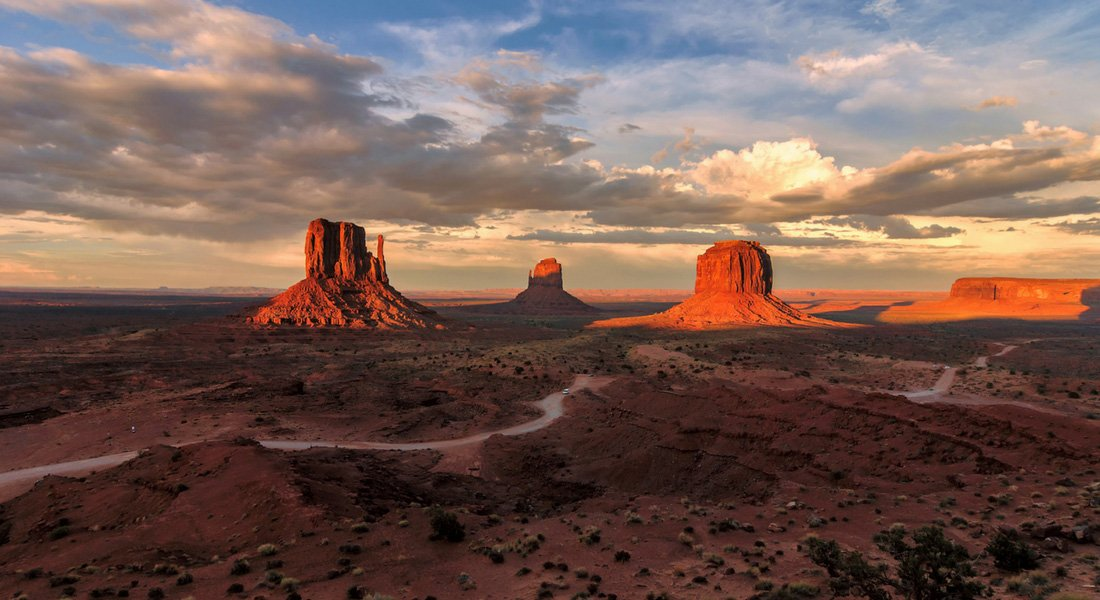 merveilles_ouest_americain_monument_valley