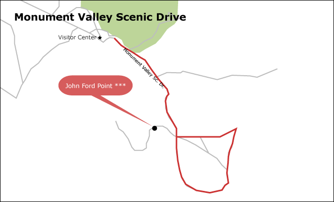carte_Monument_Valley_Drive