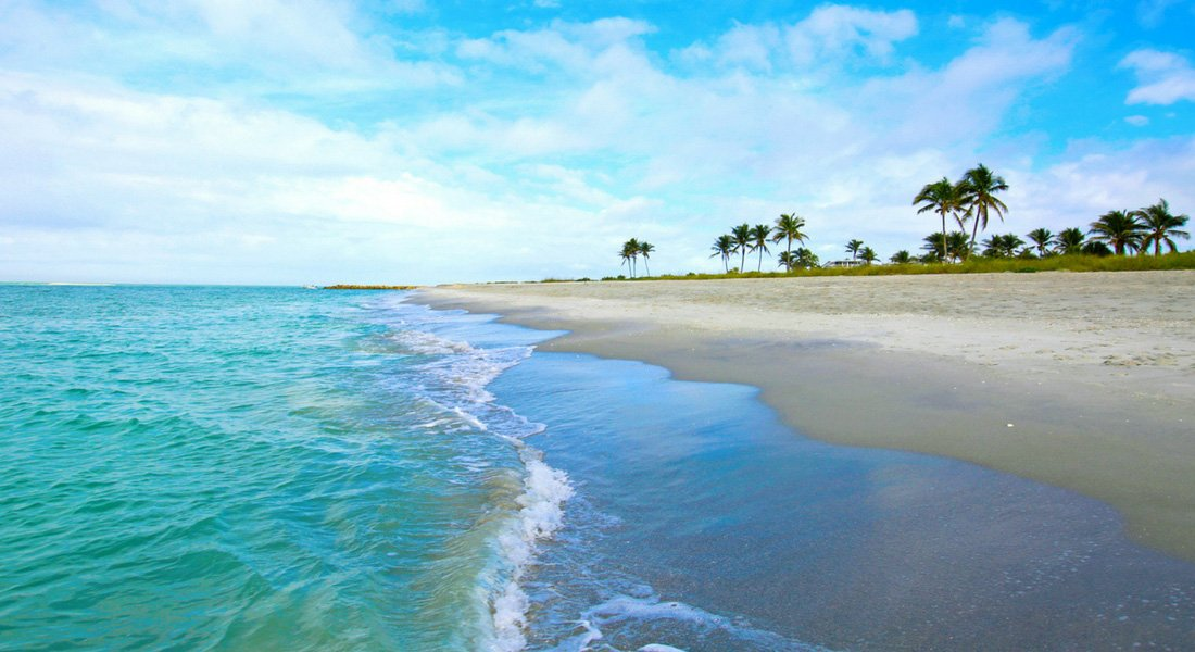 ultime road trip floride sanibel