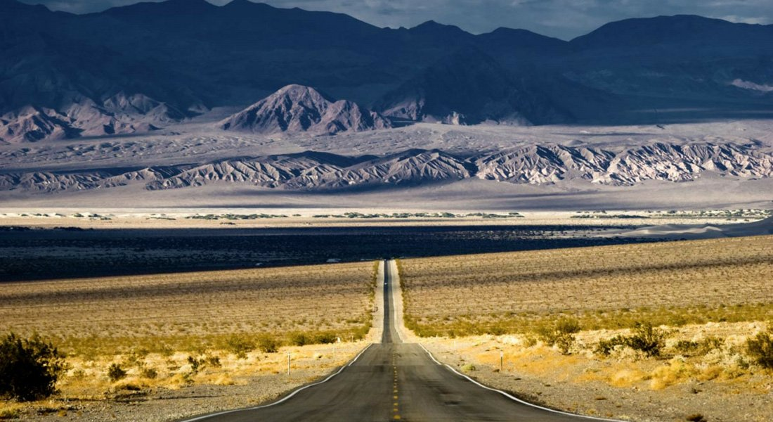 routes_panoramiques_death_valley