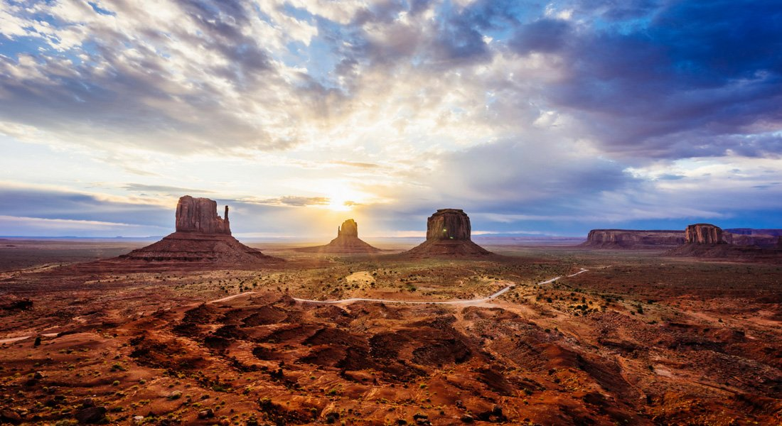 routes_panoramiques_MonumentValley