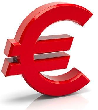 Payer mon voyage aux USA en euro