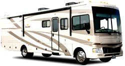 location de camping car ab35 aux tats unis. Black Bedroom Furniture Sets. Home Design Ideas