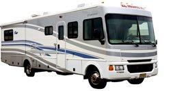 location de camping car as32 econo aux tats unis. Black Bedroom Furniture Sets. Home Design Ideas