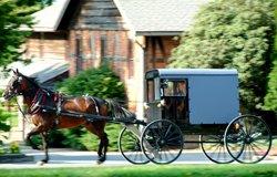 Communauté Amish
