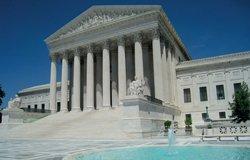 Court suprême du Canada
