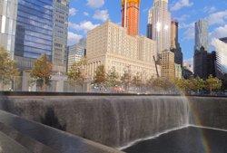 9/11 Memorial & Museum, New York