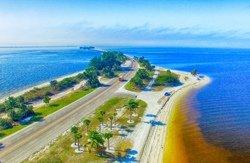 Scenic Drive, Naples, FL