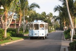 Visitez Captiva Island, FL