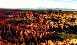 Bryce Canyon-Sunrise Point