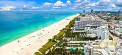 Miami-South Beach