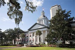 Tallahassee - Floride