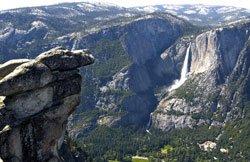 Yosemite-Yosemite