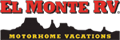 El Monte VR