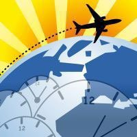 decalage horaire USA